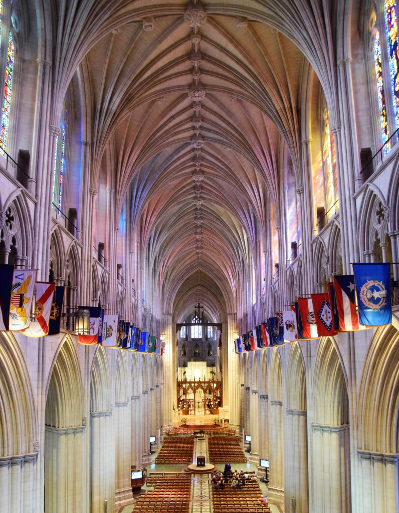 NationalCathedral (381)